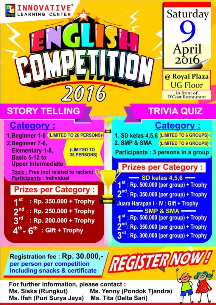 English-Competition-2016-For-ILC-Srudents-1-min-2