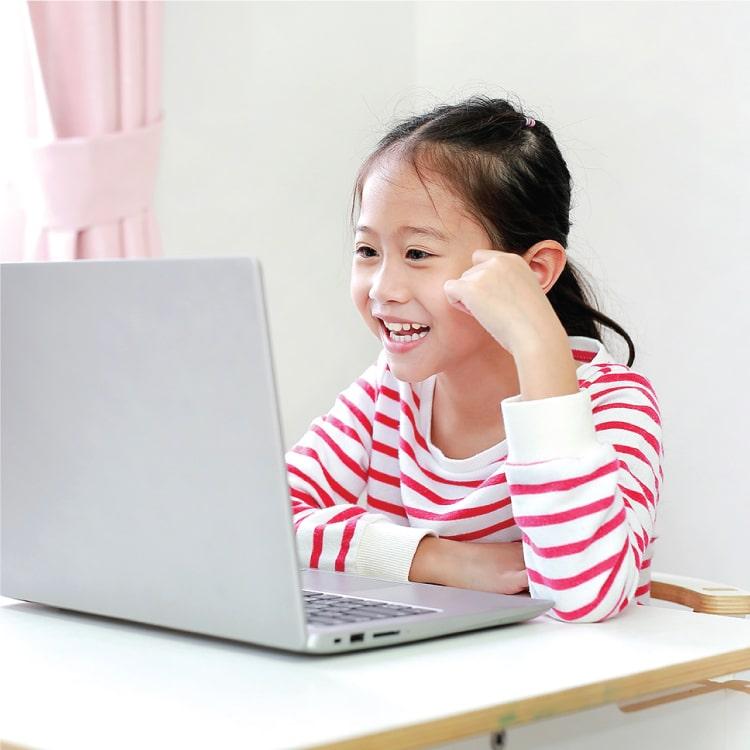 Kelas-Online