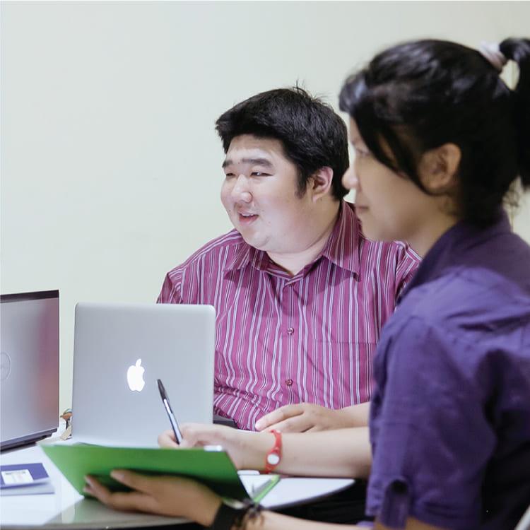 Kelas-TOEFL-1-min