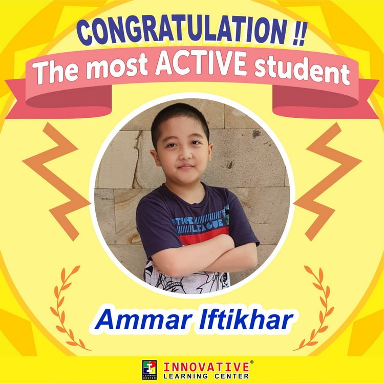 Student-Of-The-Month-1-min-1