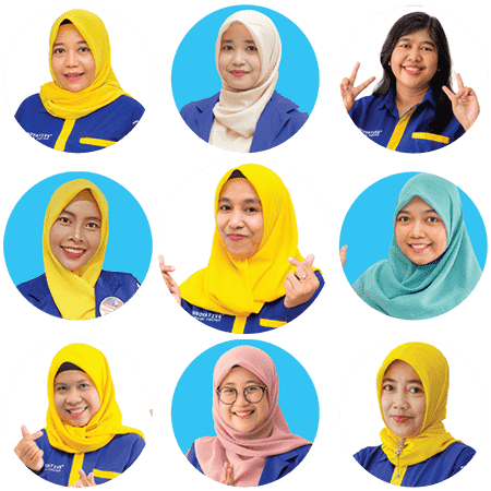 Tim-Pengajar1-min
